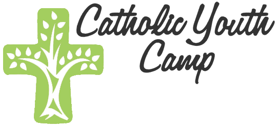 Catholic Youth Camp